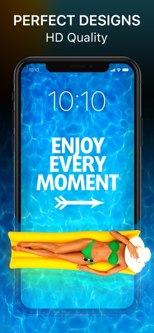 Live Wallpapers Hd Themes On The App Store