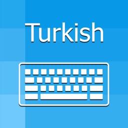 Turkish Keyboard - Translator
