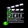 Video Sound Cutter - Ruchira Ramesh