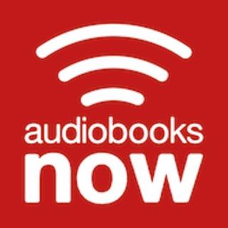 audiobooks on the app store