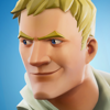 Fortnite - Epic Games