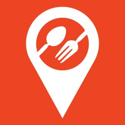 FoodTime - Order Food Online & Food delivery