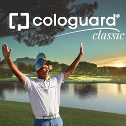 Cologuard Classic Golf Tucson