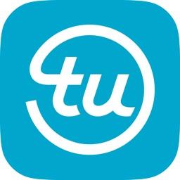 TransUnion Mobile