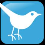 Minnesota Birding News!