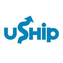 uShip for iPhone