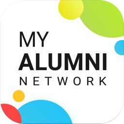 My Alumni Network