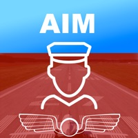 Codes for AIM Aeronautical Manual FAA US Hack