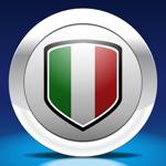 Итальянский язык с Nemo на пк
