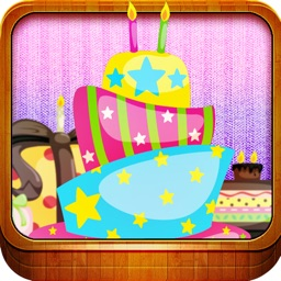 Happy Birthday Greeting Cards Pro