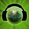 Steve Roach Immersion I
