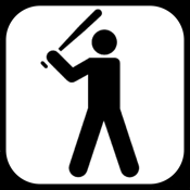 Baseball Strategy Board app review