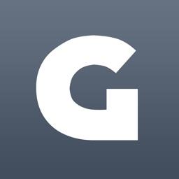 GIGNOTE / アーティストのライブ情報をまとめて管理