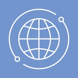 MaaS360 Browser