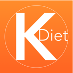Keto Recipes Diet App