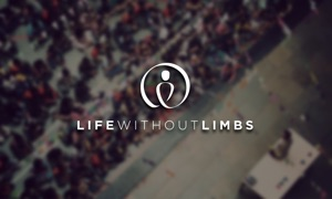 Life Without Limbs - Nick Vujicic