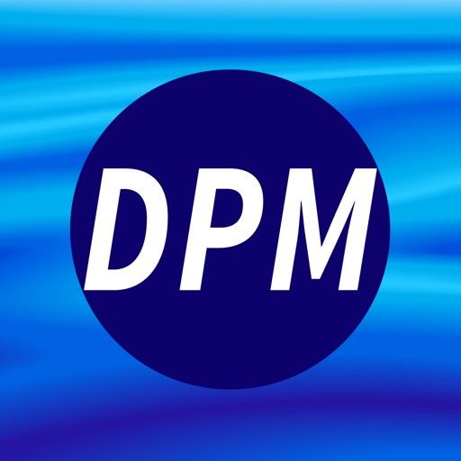 Derek Prince Ministries iOS App
