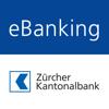 eBanking Zürcher Kantonalbank