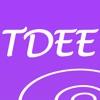 TDEE Calculator