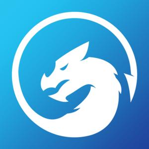 Crypto Tracker Bot app