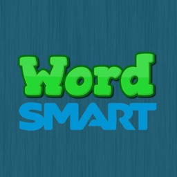 Word Smart: Letter Search Game