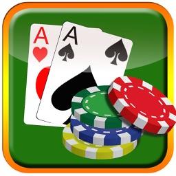 Poker Online & Offline