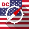 Washington DC Navigation