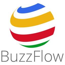 BuzzFlow CRM