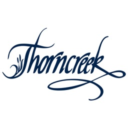 Thorncreek Golf Tee Times