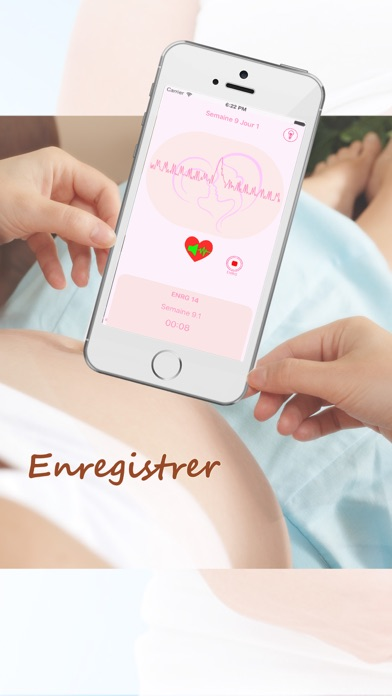 download Baby Heartbeat Listener apps 3
