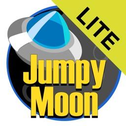 JumpyMoon Lt