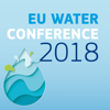 EU Water Conference 2018