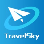 航旅聚合 icon