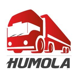 حمولة - Humola