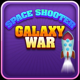 Space ace shooter