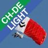 Questions Para LIGHT GERMAN - iPhoneアプリ