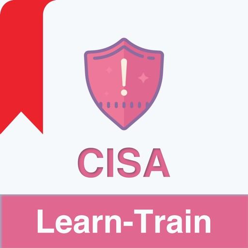 CISA Exam Prep 2018