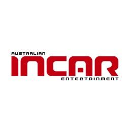 InCar Entertainment