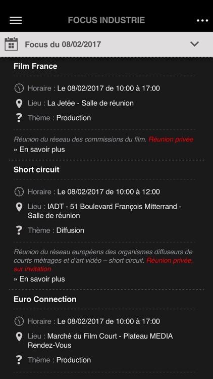 Clermont FilmFest