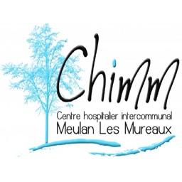 ePatient CHIMM
