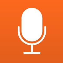 Anonymous Voice Changer Plus