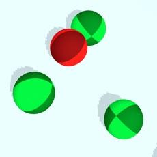 Activities of Roller Ballz!