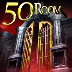 Room Escape 50 Rooms V On The App Store