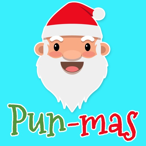 Pun-Mas Animated Christmas
