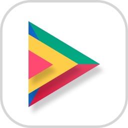 FlipBeats Free Music Streaming