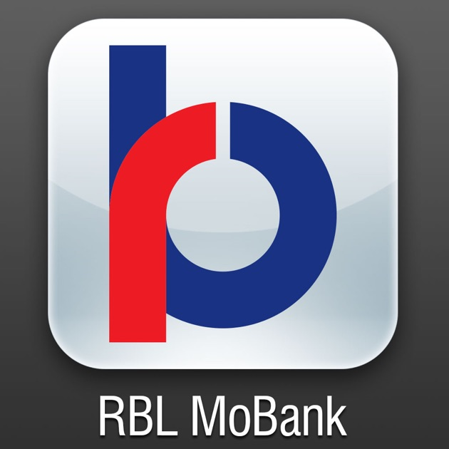 RBL MoBank on the App Store