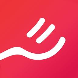 EATBER App - Restaurant Offer