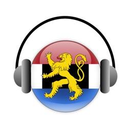 Benelux Radio (Benelux-radio)