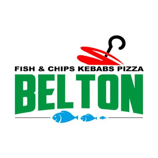 Belton Kebab House