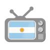 TV de Argentina - TV en vivo
